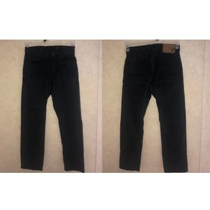 American Eagle Outfitter Jeans